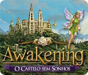 Awakening: O Castelo sem Sonhos game play