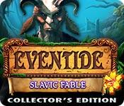 Eventide: Slavic Fable Collector's Edition game play