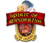 The Spirit of Wandering: The Legend game play