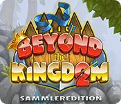 Feature screenshot Spiel Beyond the Kingdom 2 Sammleredition