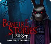 Feature screenshot Spiel Bonfire Stories: Herzlos Sammleredition