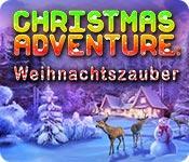 Feature screenshot Spiel Christmas Adventure: Weihnachtszauber