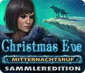 Feature screenshot Spiel Christmas Eve: Mitternachtsruf Sammleredition