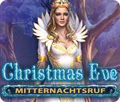 Feature screenshot Spiel Christmas Eve: Mitternachtsruf