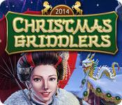 Feature screenshot Spiel Christmas Griddlers