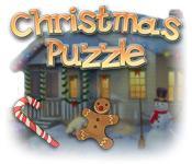 Feature screenshot Spiel Christmas Puzzle