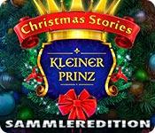 Feature screenshot Spiel Christmas Stories: Kleiner Prinz Sammleredition