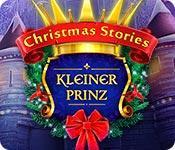 Feature screenshot Spiel Christmas Stories: Kleiner Prinz