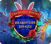 Feature screenshot Spiel Christmas Stories: Die Abenteuer der Alice