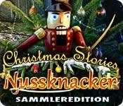 Feature screenshot Spiel Christmas Stories: Nussknacker Sammleredition