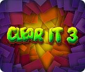 Feature screenshot Spiel ClearIt 3