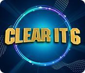 Feature screenshot Spiel ClearIt 6