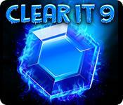 Feature screenshot Spiel ClearIt 9
