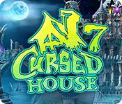 Feature screenshot Spiel Cursed House 7