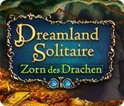 Feature screenshot Spiel Dreamland Solitaire: Zorn des Drachen