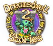 Feature screenshot Spiel Dreamsdwell Stories 2