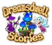 Feature screenshot Spiel Dreamsdwell Stories