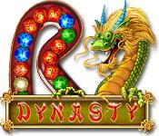 Dynasty game play