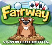 Feature screenshot Spiel Fairway Sammleredition