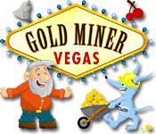 Gold Miner Vegas game play