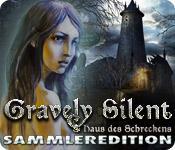 Feature screenshot Spiel Gravely Silent: Haus des Schreckens Sammleredition