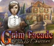 Feature screenshot Spiel Grim Facade: Dunkle Obsession