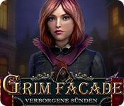 Feature screenshot Spiel Grim Facade: Verborgene Sünden