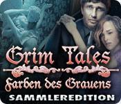 Feature screenshot Spiel Grim Tales: Farben des Grauens Sammleredition