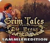 Feature screenshot Spiel Grim Tales: Die Braut Sammleredition