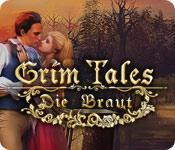 Feature screenshot Spiel Grim Tales: Die Braut