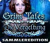 Feature screenshot Spiel Grim Tales: Die Vergeltung Sammleredition