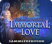 Feature screenshot game Immortal Love: Steinerne Schönheit Sammleredition