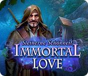 Feature screenshot Spiel Immortal Love: Steinerne Schönheit