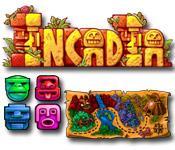 Incadia game play