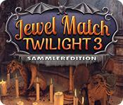 Feature screenshot Spiel Jewel Match Twilight 3 Sammleredition