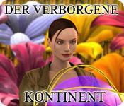 Feature screenshot Spiel Der verborgene Kontinent