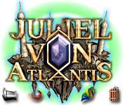 Juwel von Atlantis game play