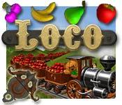 Loco game play