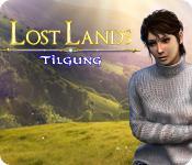 Feature screenshot game Lost Lands: Tilgung