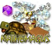 Mathemagus game play