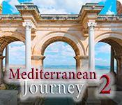 Feature screenshot Spiel Mediterranean Journey 2