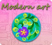 Feature screenshot Spiel Modern Art