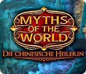 Feature screenshot Spiel Myths of the World: Die chinesische Heilerin