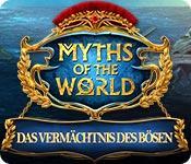 Feature screenshot Spiel Myths of the World: Das Vermächtnis des Bösen