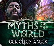 Feature screenshot Spiel Myths of the World: Der Elfenfänger
