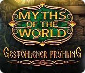 Feature screenshot Spiel Myths of the World: Gestohlener Frühling