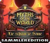 Feature screenshot Spiel Myths of the World: Die schwarze Sonne Sammleredition