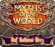 Feature screenshot Spiel Myths of the World: Das Goldene Herz