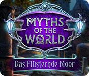 Feature screenshot Spiel Myths of the World: Das flüsternde Moor