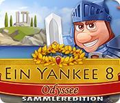 Feature screenshot Spiel Ein Yankee 8: Odyssee Sammleredition